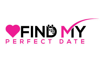 Find my Perfect Date