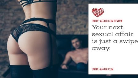 swipe-affair-header