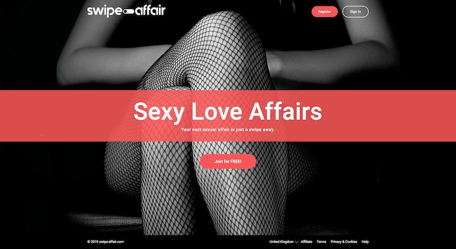 Kostenlose dating-sites wie affaeredating