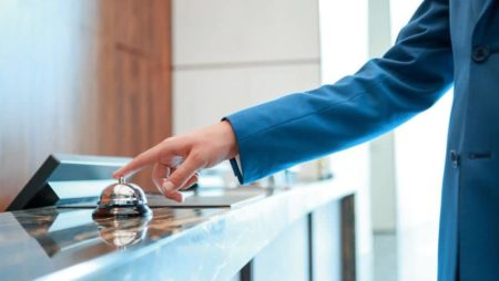 The 10 Best Hotel Chains for Cheating Couples