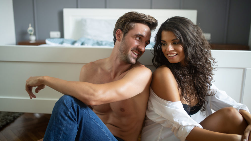 Want An Open Relationship? 8 Reasons Why You Should Try it Out in 2021