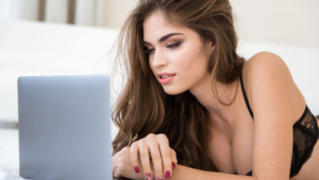 How to Cover Your Digital Footprints When Having an Affair