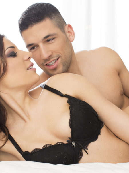 A Mistress' Guide – 5 Things to Expect When Dating A Married Guy