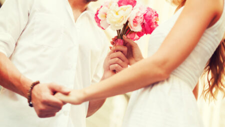 How Do You Have A Successful Open Marriage?