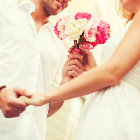 Hoe heb je een succesvol open huwelijk?