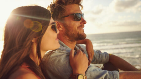 New Year, New You: The Updated Dating Tips That You Should Follow