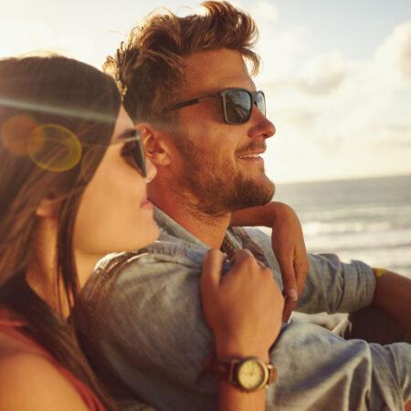 Nieuwjaar, nieuwe jij: de bijgewerkte datingtips die je moet volgen